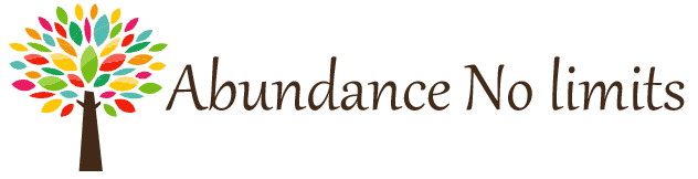 Abundance no limits